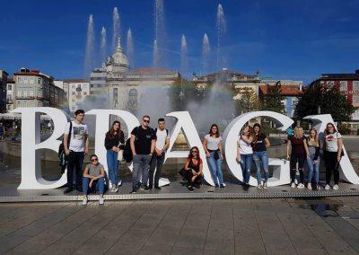 Braga 2017