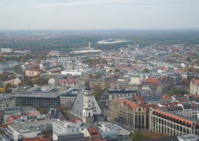 Leipzig 2016